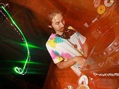 DJ exapieco