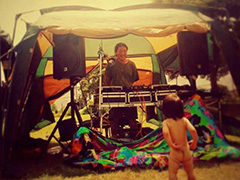 DJ NAN
