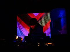 DJ FUNA