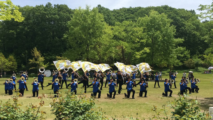 rc2016artist40marching