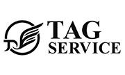 TAG Service