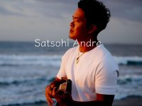 Satoshi Andre