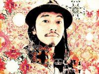 工藤シンク (Sync. Kudo)
