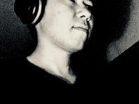 DJ HaWkMaN