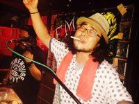 DJ HIGE