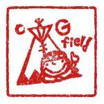 G-field