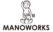 MANOWORKS