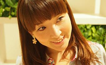 eyecatch_akiichiko