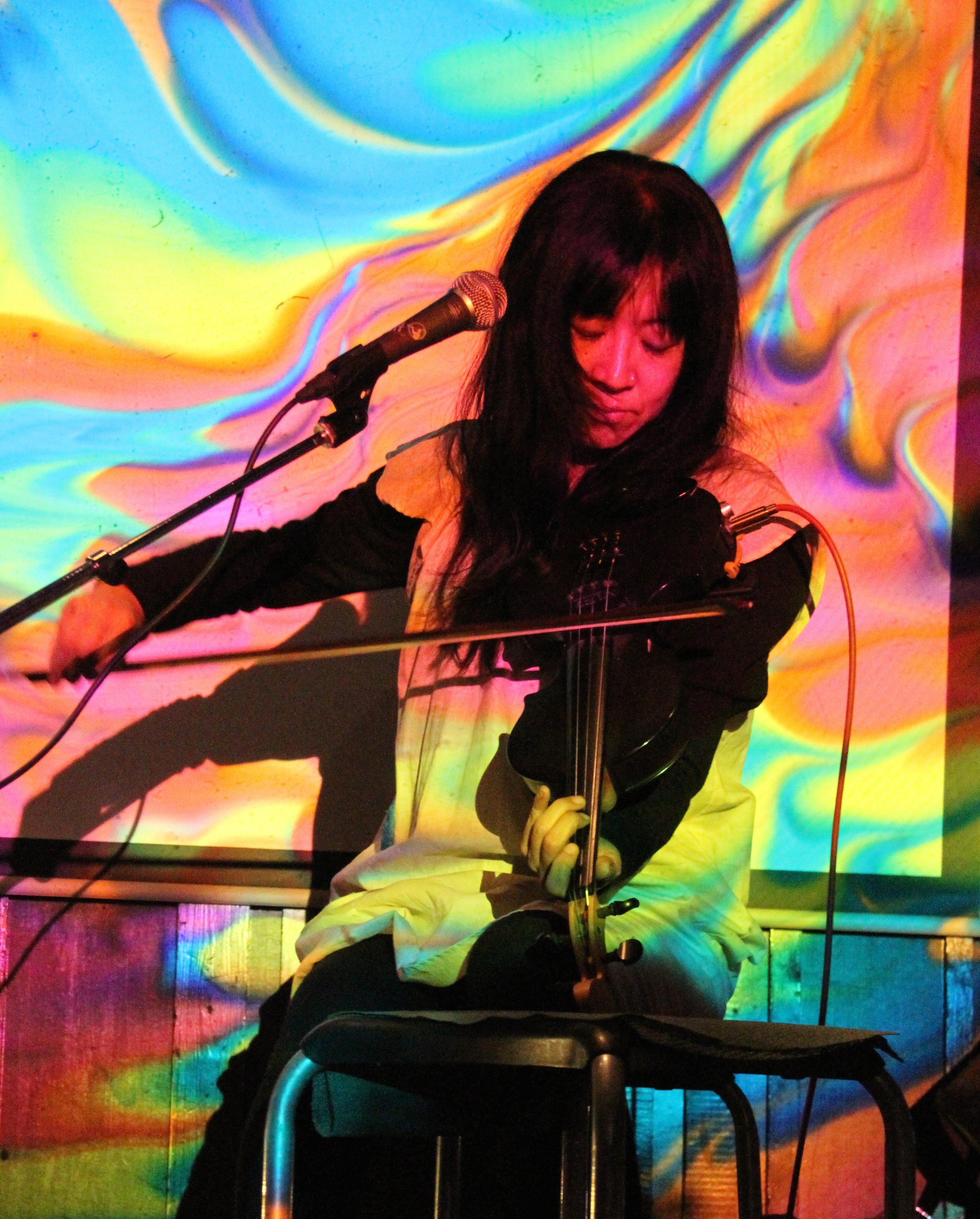 Yuki Kaneko