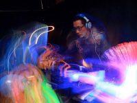 DJ sshinkuu