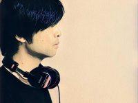 DJ nagisa(FREEEK)