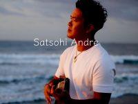 Satoshi Andre(マッチョウクレレ)