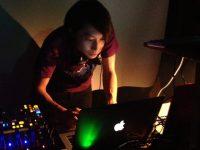 DJ sugimo