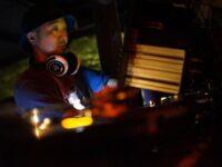 DJ RYUMA