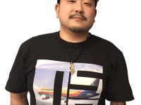 DJ KOMOX fr SOLTY TRICK