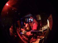 DJ FURUKING