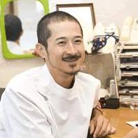 daiseikou