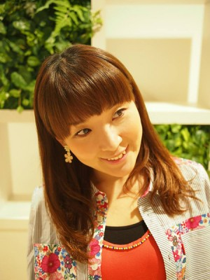 r3akiichiko