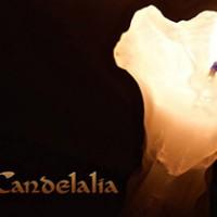 Candelalia