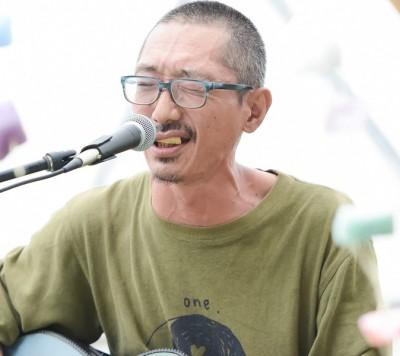 r4yokokawa