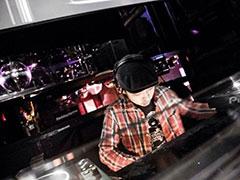 DJ kachiwari