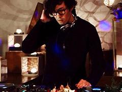 DJ Natsume K